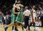 NBA. Porażka Heat, Pacers wciąż niepokonani