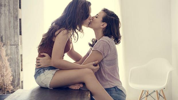 Mołdawia seks nastolatków
