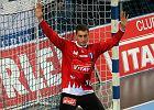 Czterech nafciarzy przygotuje się z kadrą Polski do mistrzostw świata we Francji