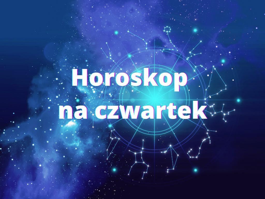 Horoskop dzienny - 20 maja (Baran, Byk, Bliźnięta, Rak, Lew, Panna, Waga, Skorpion, Strzelec, Koziorożec, Wodnik, Ryby)