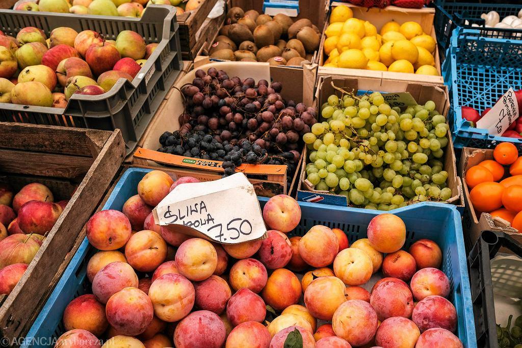 Święta Bożego Narodzenie będą w tym roku droższe. Głównym powodem wzrost cen produktów spożywczych