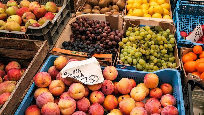 Niedziele handlowe. Czy 10 listopada będziemy mogli udać się na zakupy do supermarketów?