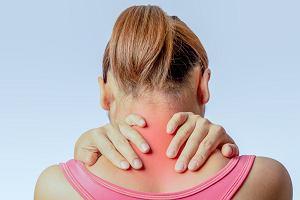 Spondyloza szyjna: objawy, leczenie
