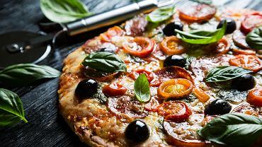 30 przepisów na dietetyczne obiady