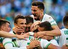 Broendby IF - Lechia Gdańsk. Transmisja meczu eliminacji Ligi Europy w otwartym kanale! TV, stream online, na żywo, 01.08