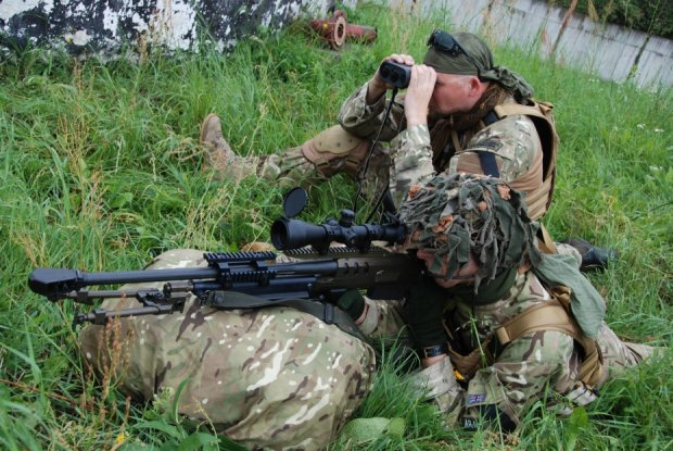 MON chce pomóc zbrojeniówce. Oto jak Polska może dozbroić Europę