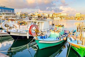 Niskobudżetowa wyprawa na Cypr - sprawdź oferty już za 2000 zł!