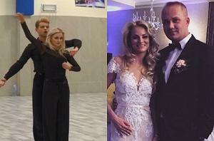 ślub Od Pierwszego Wejrzenia Drogi Anity I Jej Partnera Tanecznego