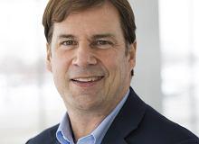 Jim Farley nowym szefem Ford Motor Company. Nadchodzi młod(sz)a krew