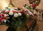 """Schetyna na Wawelu o wspólnych obchodach Święta Niepodległości. """"Mam nadzieję, że za dwa lata, w 100. rocznicę..."""""""