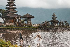 Wietnam, Bali, Oman na wakacje 2020! Sprawdź TOP oferty z przedsprzedaży