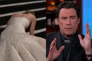 Wpadki na Oscarach