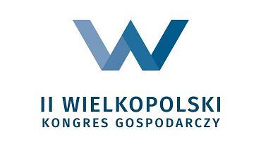 Już wkrótce II Wielkopolski Kongres Gospodarczy