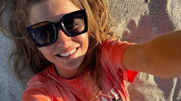 Anna Lewandowska poleca dietę DASH