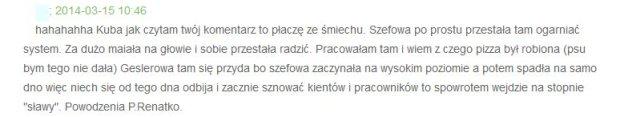 Bochniaisol.pl
