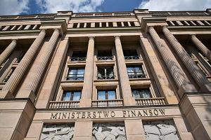 Ministerstwo Finansów: Nie będzie podwyżki akcyzy na samochody. Będzie uszczelnienie