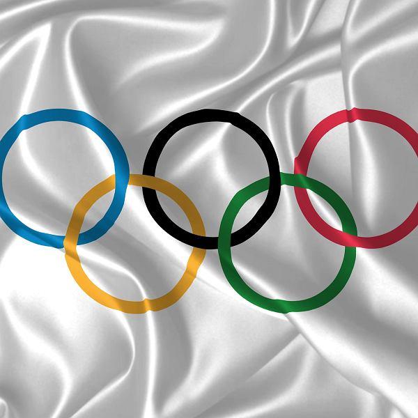 Igrzyska olimpijskie. Kiedy się zaczynają i gdzie będzie można je obejrzeć? (zdjęcie ilustracyjne)