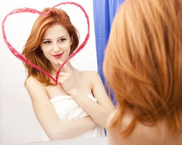 Trwa Europejski Tydzień Profilaktyki Raka Szyjki Macicy. Jakie badania powinna wykonywać kobieta?