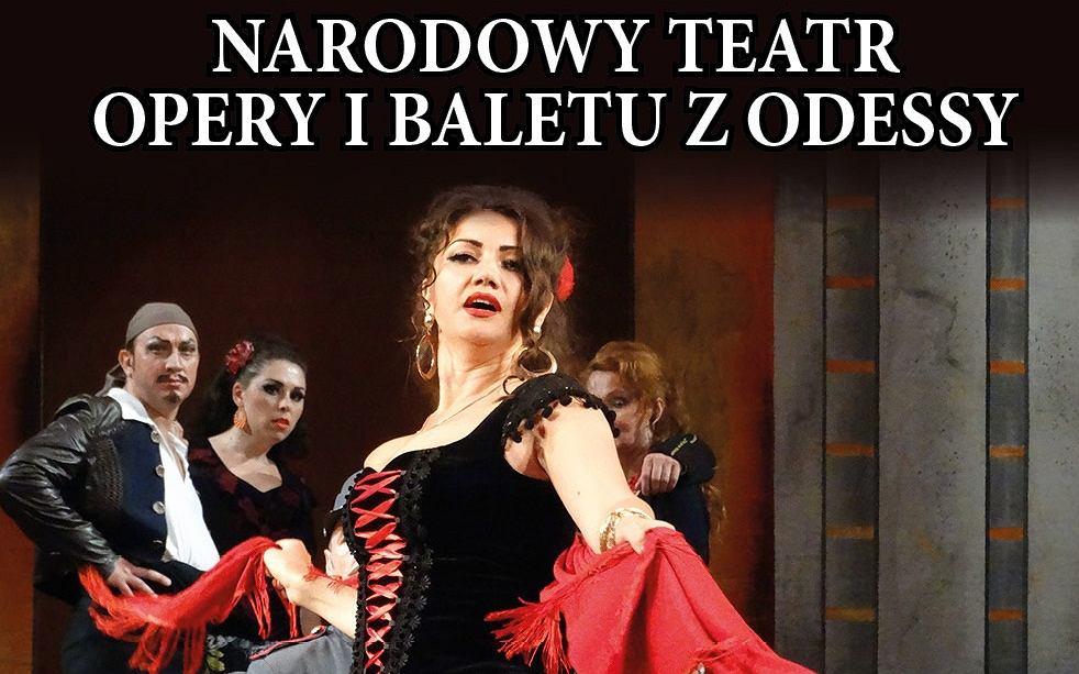Koncert 'Gdybym Był Bogaczem' w Warszawie i Krakowie