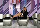 Joanna Krupa w czarnej sukience, która skradła serca jej fanek. Wiemy, gdzie można kupić ten szałowy model!