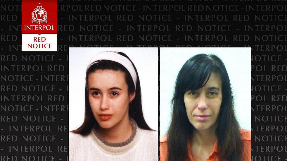 W Argentynie zatrzymano Polkę podejrzaną o przemyt narkotyków