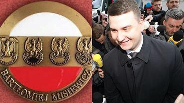Bartłomiej Misiewicz,