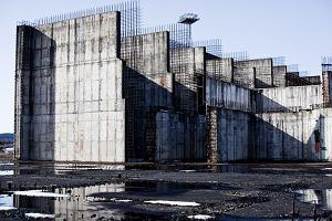 """""""DGP"""": jest decyzja """"na tak"""" ws. budowy elektrowni atomowej"""