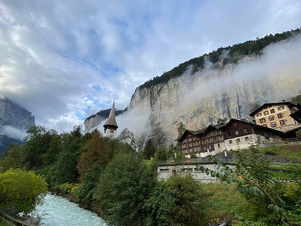 Szwajcaria to nie tylko stoki narciarskie. Opisujemy, co nas urzekło i dlaczego wy też pokochacie kraj czekoladą płynący