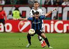 Skauci z 39 klubów obejrzą mecz Legii z Club Brugge. Z jakich? Barcelona, Inter, dwie Borussie...