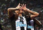 Newcastle szykuje pierwszy transferowy hit. Jeden z najlepszych obrońców świata