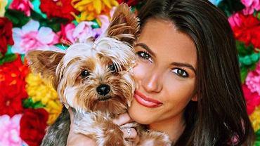 Życie małej Madison Berg było podporządkowane udziałom w konkursach pięknosci.