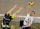 Effector pozbawiony szansy walki o Puchar Polski