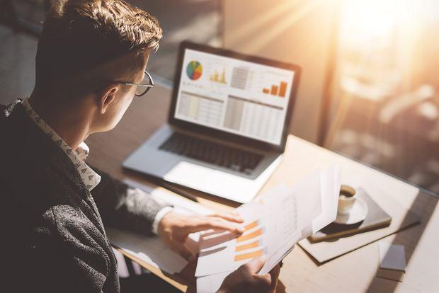 W co inwestować w dobie koronawirusa? Poradnik dla firm, fundacji i osób prywatnych na iWealth Summit 2020