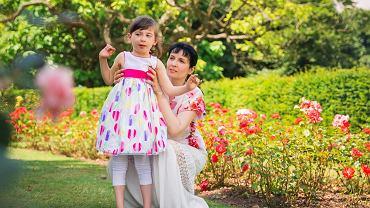 Padaczka, która pojawia się już u niemowląt, jest trudna do rozpoznania i często źle rokuje w zakresie rozwoju dziecka