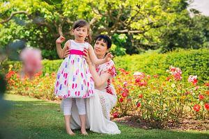 Padaczka u niemowląt i małych dzieci - jak rozpoznać i leczyć