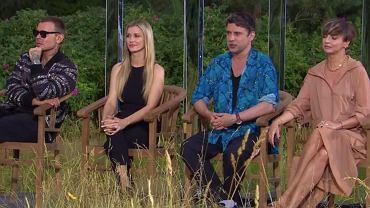 Widzowie Top Model są oburzeni jedną z sesji. Właścicielka alpak ujawnia: Miały dosyć
