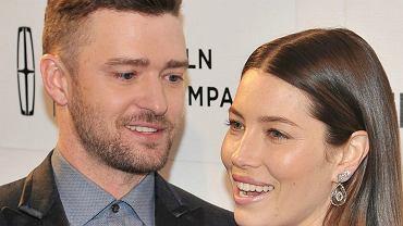 Jessica Biel i Justin Timberlake rozstaną się? Już wiadomo, jaką decyzję podjęła aktorka. Zdziwicie się