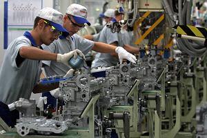 Polexit to tsunami dla przemysłu i eksportu. Motoryzacja to filar handlu z UE