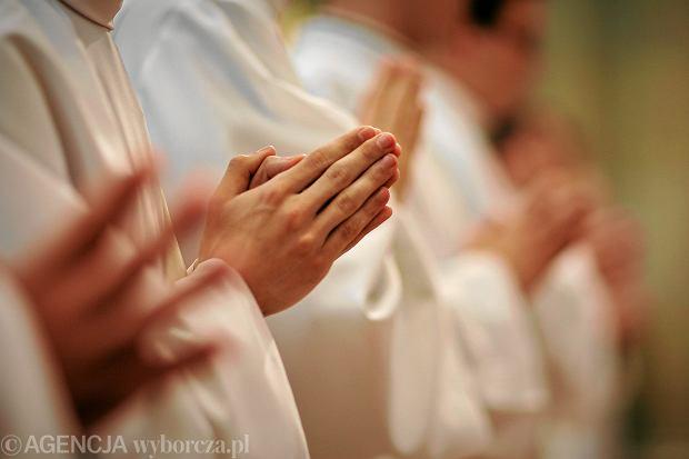 narodzony na nowo chrześcijanin randkuje katolik szybkie randki terapeuty