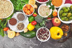 Na czym polega dieta Engine 2? Historia i zalety diety