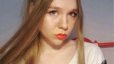 Maja Staśko