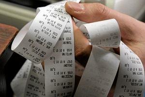 Nie daj się nabrać kelnerowi, czyli gdzie idą twoje podatki