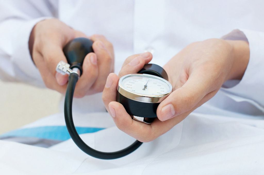 Czym tak właściwie jest tętno? Jaki powinien być prawidłowy puls?