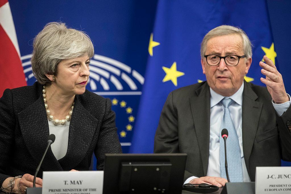 France EU Brexit
