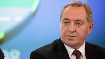 5Konferencja premier Beaty Szydlo po posiedzeniu rzadu