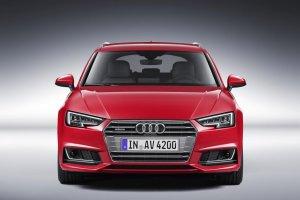 Prześwietlamy ceny | Audi
