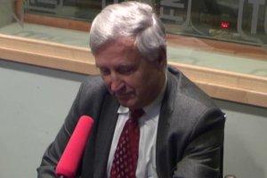 Kuczyński: Grecja nigdy nie powinna być w strefie euro. Nigdy