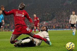 Awantura wokół Liverpoolu. Czy piłkarze powinni grać, choć mają wolne?