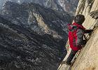 Najtrudniejsze szlaki na świecie. Na nich lepiej uważać