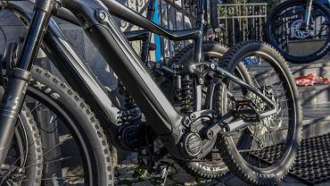 Zasady użytkowania roweru elektrycznego, czyli gdzie można nim jeździć? To nie jest takie proste